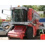 Зърнокомбайн Massey Ferguson 7256