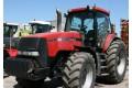 Трактор Case MX270