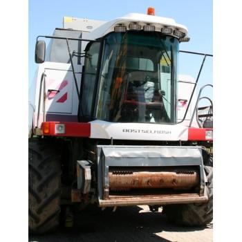 Зърнокомбайн Rostelmash Acros 530