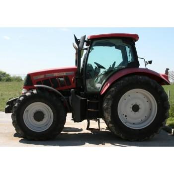 Трактор Pronar 7150