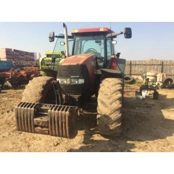 Трактор CASE MXM190