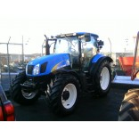 Трактор New Holland T6050 Delta