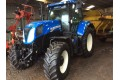 Трактор New Holland T7.185