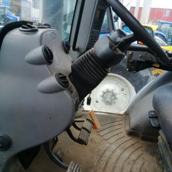 Трактор New Holland TG230